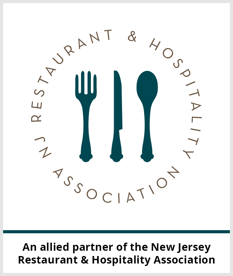 New Jersey Restaurant and Hospitality Association