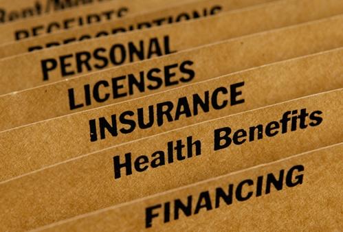 3 tips for improving benefits management