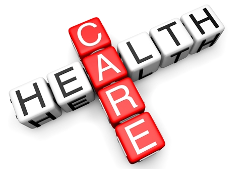 3 tips to prepare for the ACA