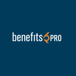 How HSAs, millennials and consumerism are changing health care –  Steve Rosenthal, CEO & President, Triton Benefits & HR Solutions for BenefitsPRO Magazine.
