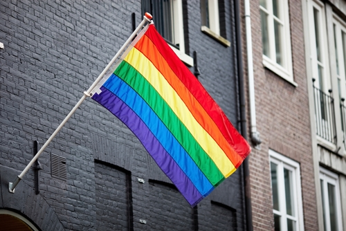 Companies may have to readjust their health benefits programs following the Supreme Court's decision to legalize gay marriage.