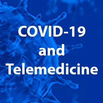How Telemedicine is Transforming Health Care In The Age of COVID-19