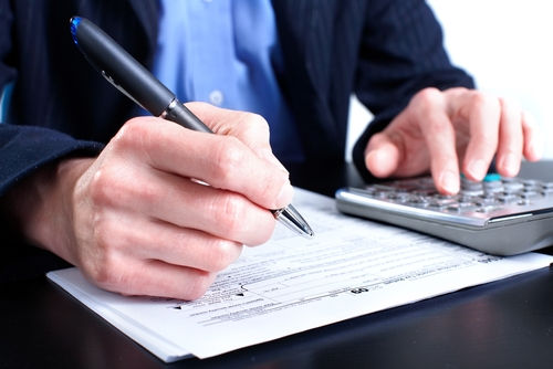 Elimination of IRS determination letters: What you need to know
