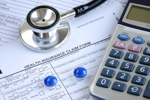 Majority of employers' health costs focus on employees with chronic illnesses