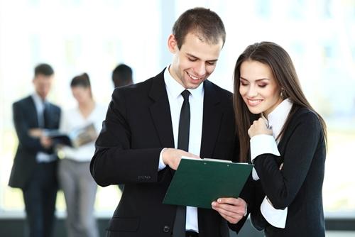 3 millennial recruitment strategies HR teams should use