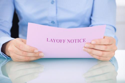 Having a robust, official policy for severance packages and the contingencies that come along with them is actually a beneficial way to support the company's workforce, as well as its brand reputation.