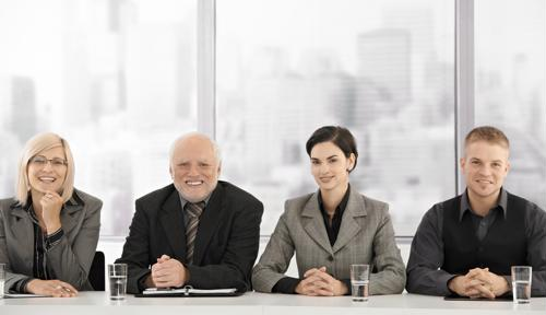 Crafting a benefits package that appeals to a multigenerational workforce