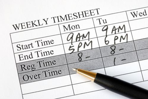 U.S. Department of Labor expands mandatory overtime pay rules