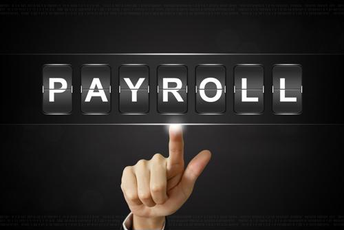What to know about National Payroll Week, and how to observe it in your company