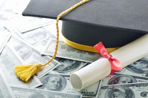 Student loan aid: Amost-desired benefit for younger workers