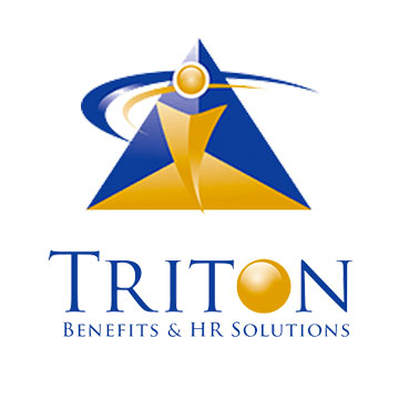Triton Benefits & HR Solutions Named Exclusive Member of the ADP Partner Advantage Program