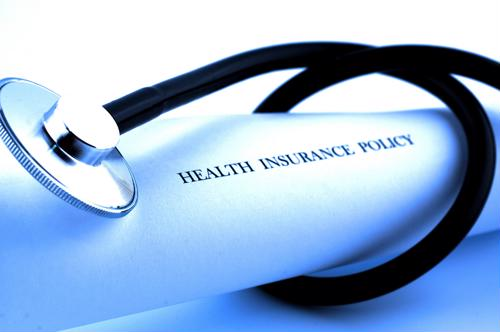 Reducing your healthcare spend: Level-funded insurance with health savings accounts