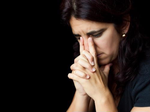 Does your company have a bereavement policy?