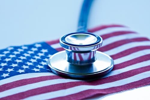 ACA employer mandate delayed