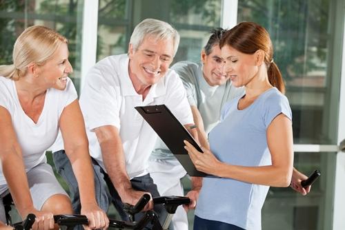 Determining the ROI of your wellness program