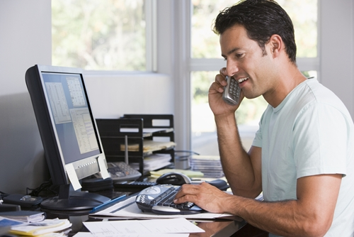 Instituting a viable work-from-home program