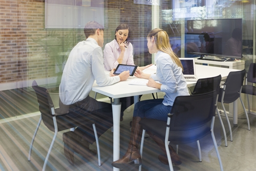 HR professionals ready to reinvest in LMS software in 2015