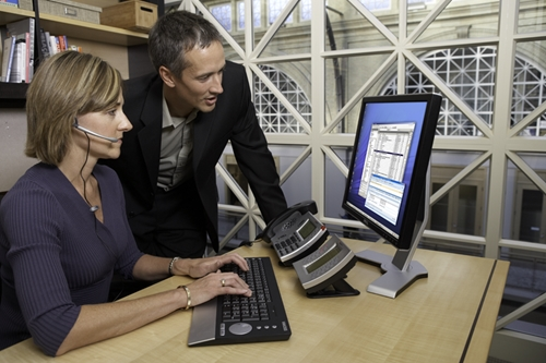 Improve workforce management in multiple locations with HR technology