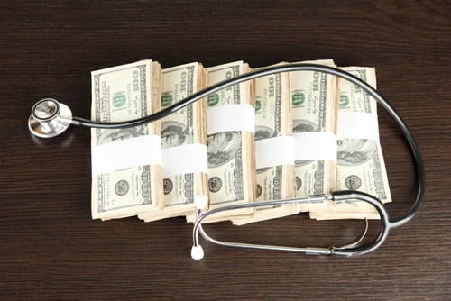 The cost of not being ACA compliant