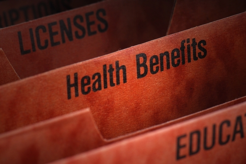 Wellness programs must comply with the HIPAA and ADA