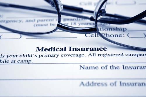 What are Health Insurance Exchanges and how do they affect my business?
