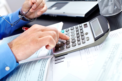 Why the integration of payroll, HR and benefits has become the norm