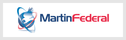 MartinFederal Consulting Case Study