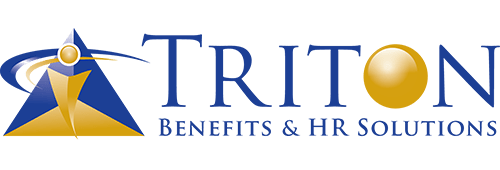 Triton Benefits & HR Solutions