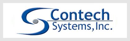 Contech Systems, Inc. Case Study
