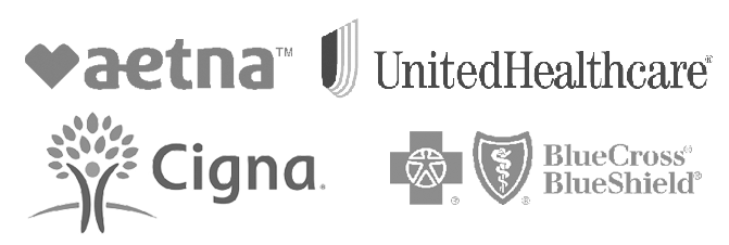 Benefit_Logos_Image