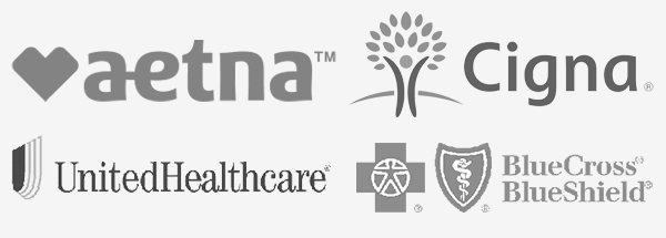 Healthcare_Logos_Images